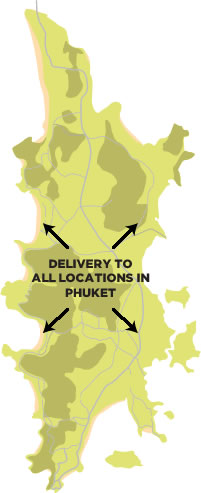 phuket-map-delivery