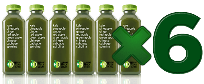 Phuket Detox Juice Center - Detox Juice Delivery - Weight ...